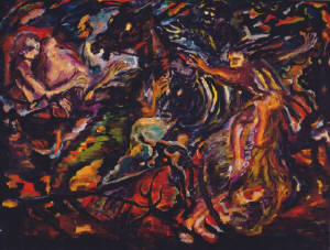 Rider