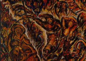 Transgression